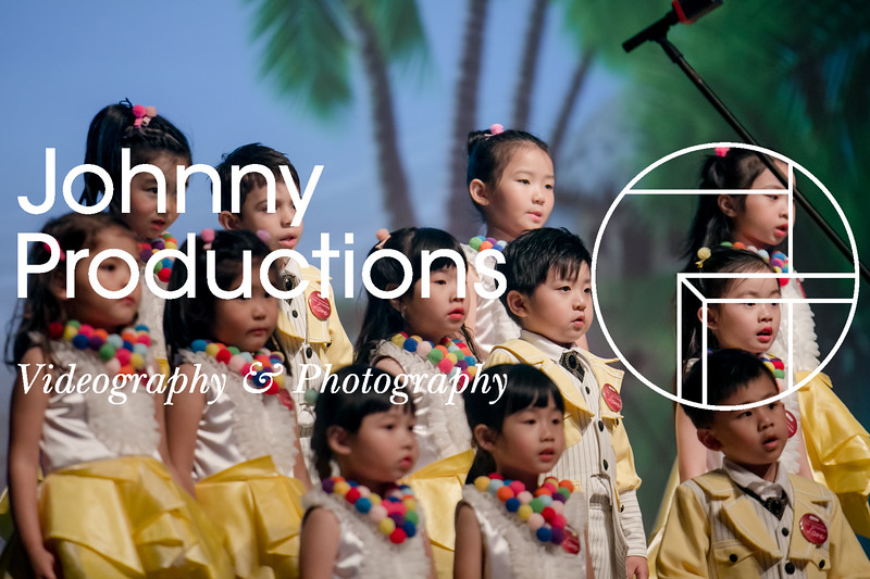 0131_day 1_yellow shield_johnnyproductions.jpg