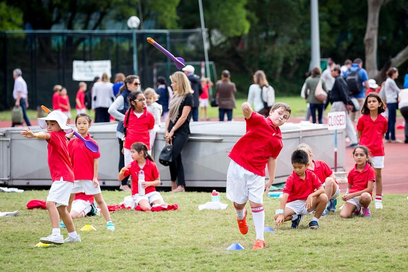 Kellett Year 3 Sports Day-128