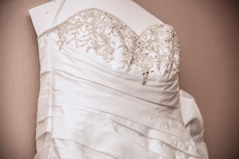 Hardy Wedding-3194.jpg