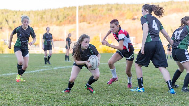 Rugby - Mount Pearl vs CBS-5877.jpg
