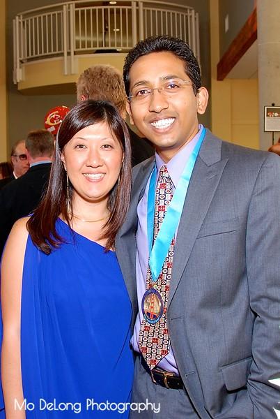 Mariko Nakanishi and Bala Sathiamurthy.jpg