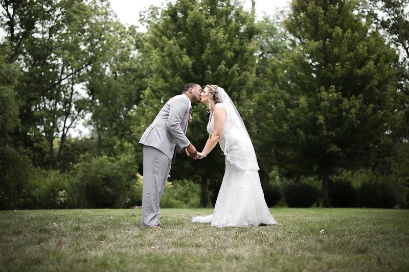 Laura & AJ Wedding (0353).jpg