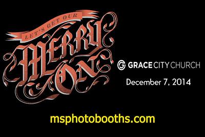 2014-12-07 Grace Church