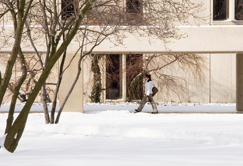 campus_winter_2007_00022.JPG