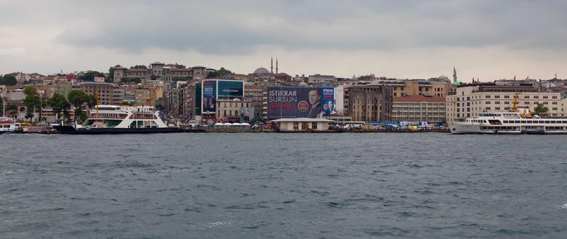 Istanbul-2199.jpg