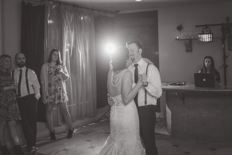 Wedding-1706.jpg