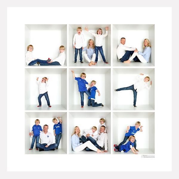 Photoboxwhite.jpg