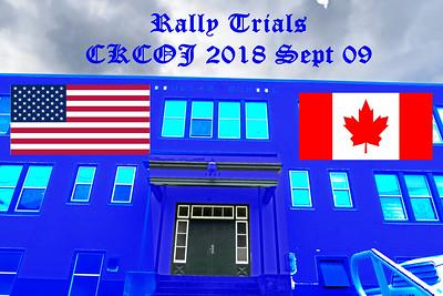 CKCOJ.18.09.09.RallyTri