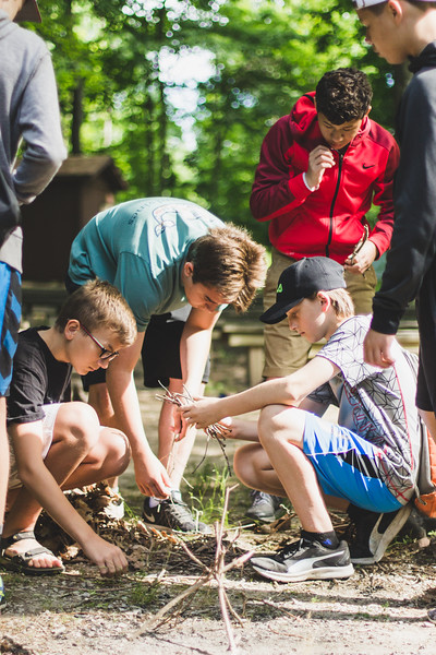 ehCamp Tecumseh - Week 1 - Sunday - Cabin Photos-Kayla-19.jpg