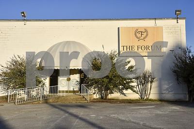 estes-mcclure-and-associates-wins-threeyear-abatement-for-35-million-the-forum-building-renovation