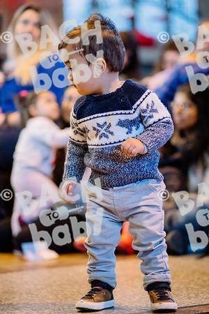 © Bach to Baby 2019_Alejandro Tamagno_Harrow_2019-12-09 022.jpg