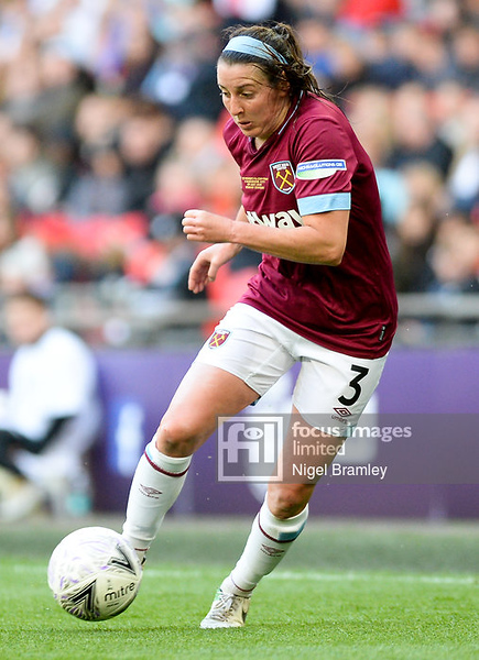 FIL MAN CITY WOMEN WEST HAM WOMEN 24