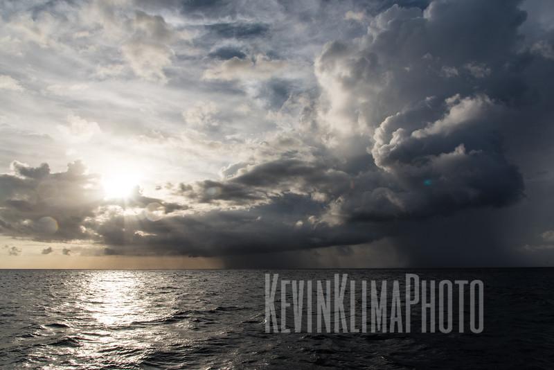 Kauai2017-216.jpg