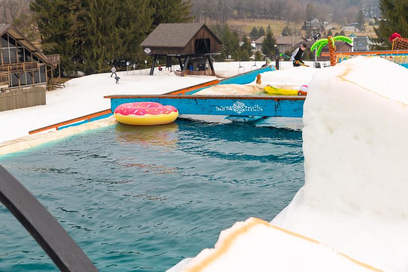 Pool-Party-Jam-2015_Snow-Trails-826.jpg