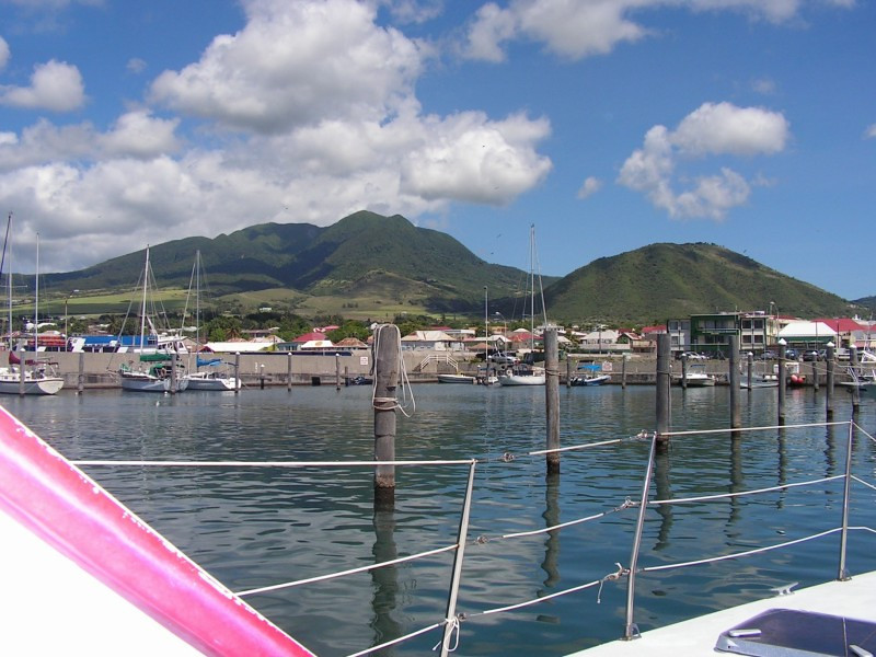 st_kitts_harbor.jpg