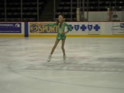 February 28, 2009