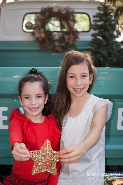 Charleston-family-christmas-photos (38).jpg