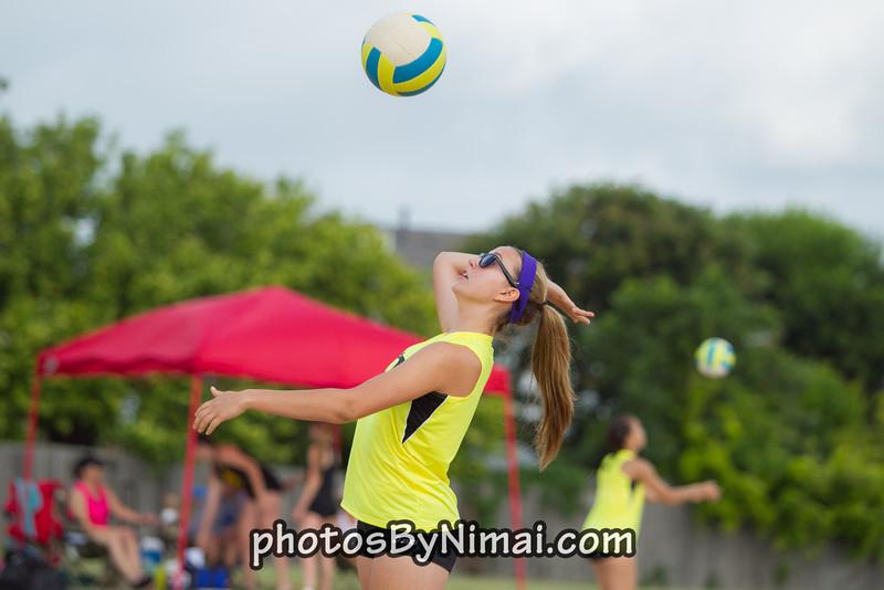 APV_Beach_Volleyball_2013_06-16_9060.jpg