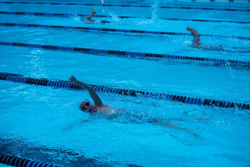 lcs_swimming_kevkramerphoto-1060.jpg