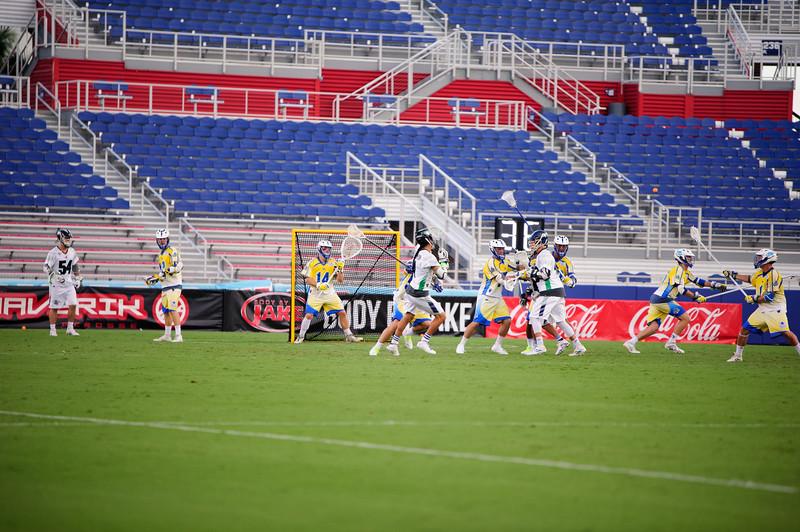Florida Launch vs Chesapeake Bayhawks-8919.jpg