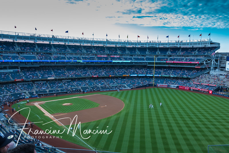 2018  Sony Yankees and Orioles.jpg