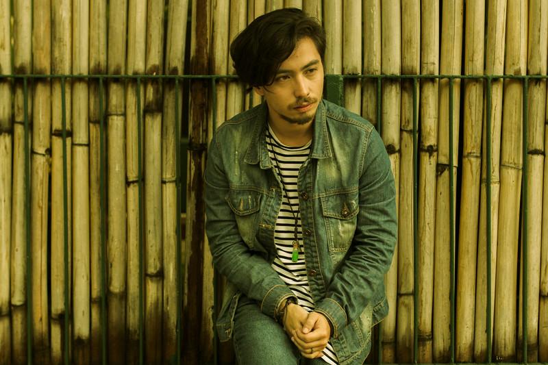 Allan Bravos - Ensaio Renan Suto-109.jpg