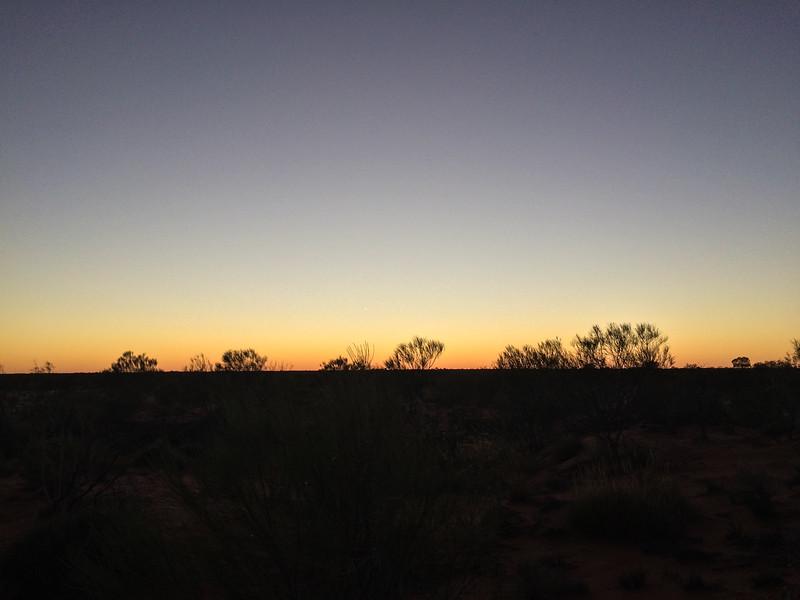 04. Uluru (Ayers Rock)-0194.jpg