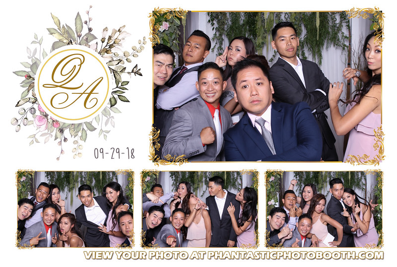 Quang+Angie (98 of 112).jpg