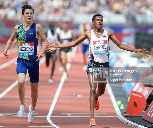 FIL MULLER ANNIVERSARY GAMES 2019 DAY ONE 41