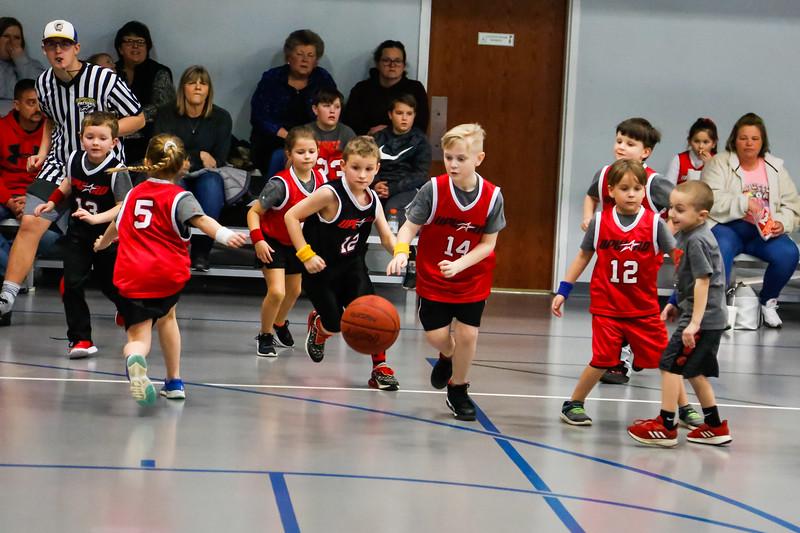 Upward Action Shots K-4th grade (879).jpg