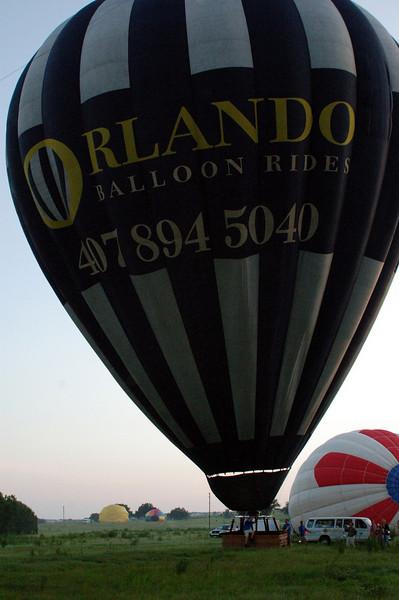 balloon_15.jpg