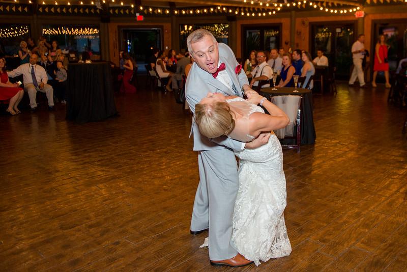 2017-09-02 - Wedding - Doreen and Brad 5777A.jpg