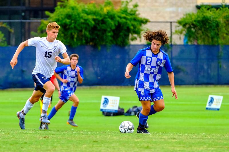 TCS Varsity Soccer 2019-2690.jpg