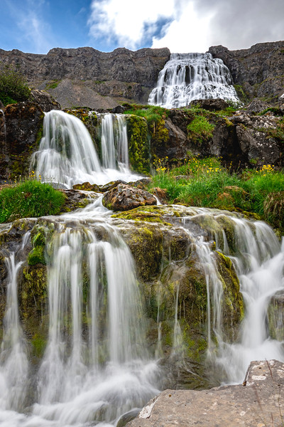 Iceland4462_3032px.jpg