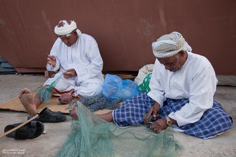 Traditional Handicrafts (233)- Oman.jpg