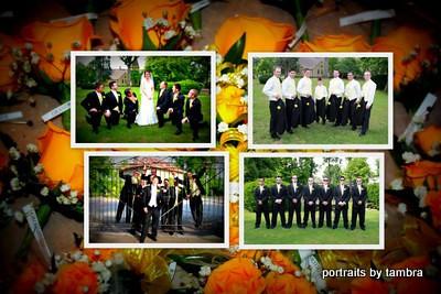 Lauren & Joe wedding 6-14-201311.jpg