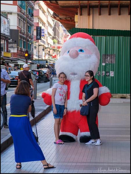 200105 Walk with Robin Wong 157.jpg