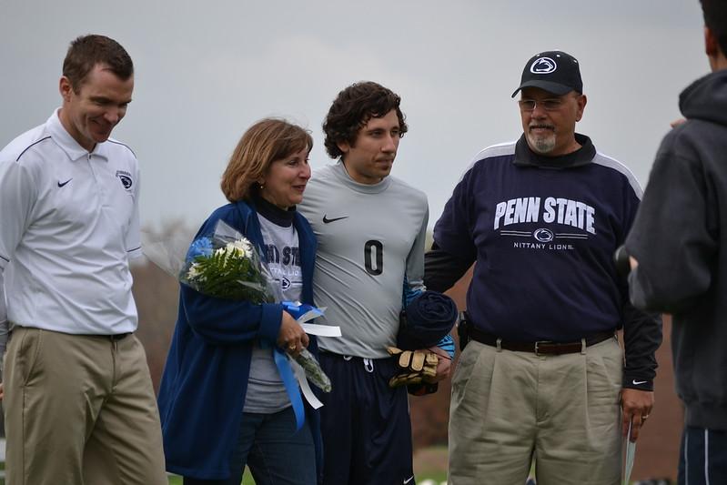 Penn State Berks-Sr day 270.JPG