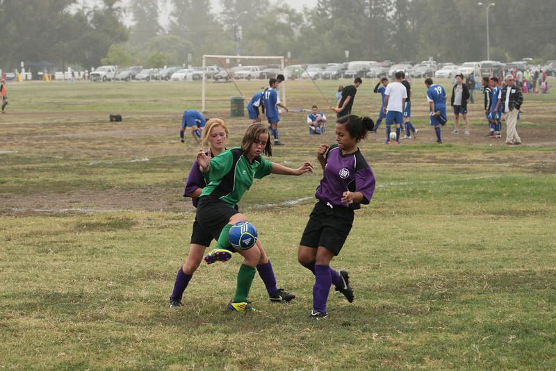 Soccer2011-09-24 09-11-21_1.JPG