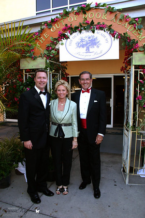 The Banyan Ball 2010