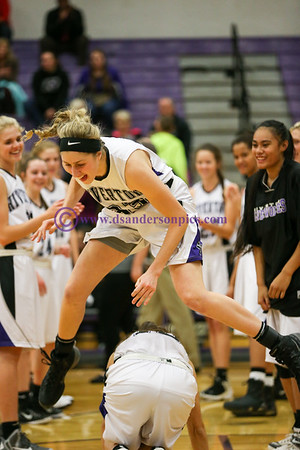 2015 11 24 TVILLE VS RHS GIRLS BASKETBALL