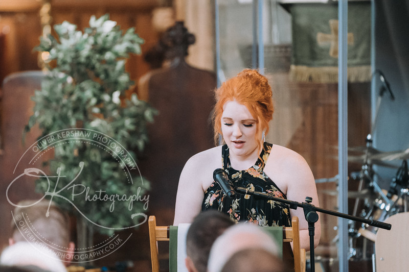 Nick & Elly-Wedding-By-Oliver-Kershaw-Photography-131717.jpg