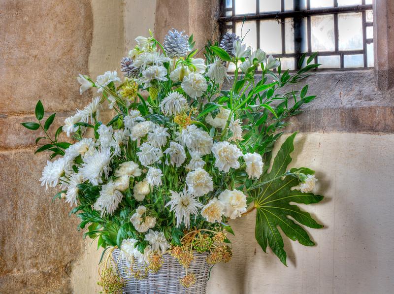 Spaldwick Church Cambridgeshire_4983440644_o.jpg