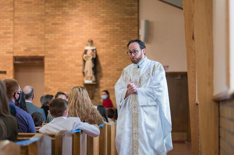 St Rose First Communion April 30 2021-17.jpg