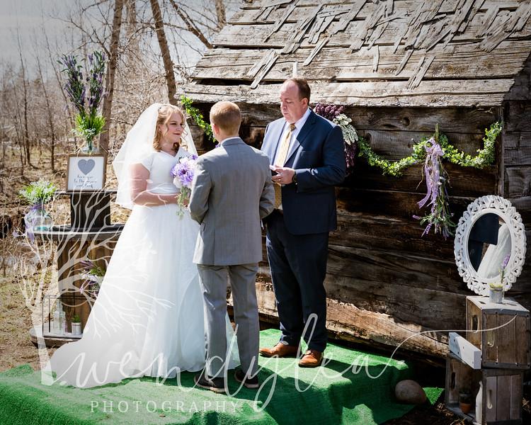 wlc Cheyanne Wedding1162020.jpg