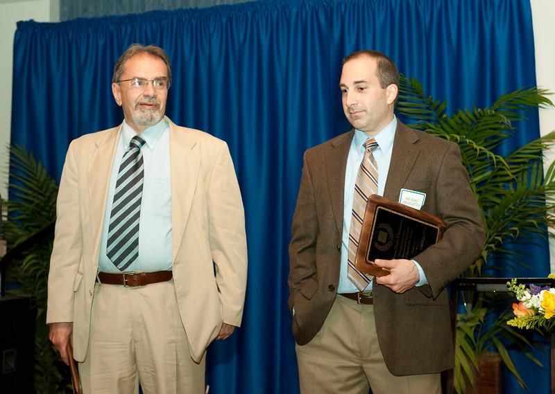04_30_09_faculty_awards (101 of 159).jpg