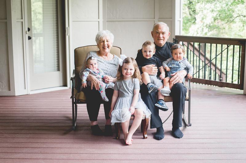 2018-10-06 Granny and Papas-52.jpg