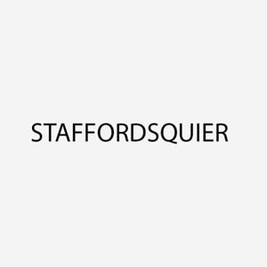 STAFFORD SQUIER