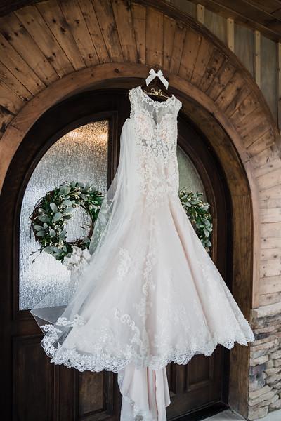 Shervington-Wedding-12.JPG