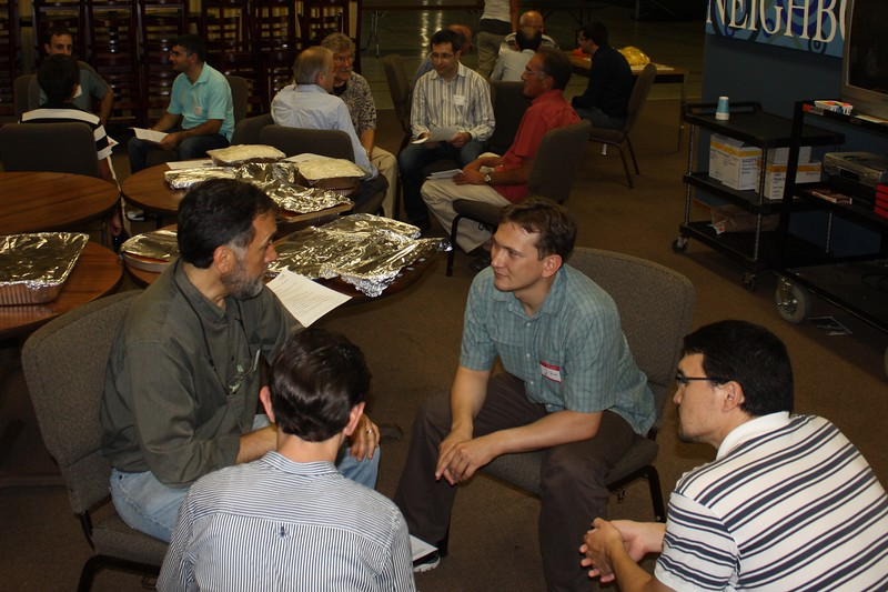 abrahamic-alliance-international-silicon-valley-2013-06-29_14-33-00-common-word-community-service-bahri-dogan.jpg